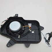 00-01-02-03-04-05-LEXUS-GS300-GS400-GS430-MARK-LEVINSON-SPEAKER-TWEETER-FR-0-1