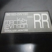 00-01-02-03-04-05-LEXUS-GS300-GS400-GS430-MARK-LEVINSON-SPEAKER-TWEETER-RR-0-0