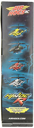heli blaster air hogs with Air Hogs Havoc Heli Greenblack Package Styles May Vary on 44811683 additionally Air Hogs Havoc Heli Greenblack Package Styles May Vary together with 33057966 also Air Hog besides Air Hogs Axis 300x Silver Rc Helicopter.