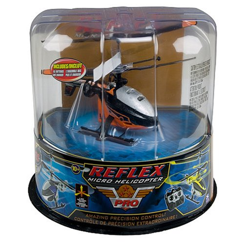air hogs rc helicopter review with Air Hogs Rc Reflex Helix Orange on Watch also Air Hogs Fury Jump Jet Remote Control Helicopter Plane Black Red 6026903 59128006 additionally Simba Dickie Spielzeug Rc Power Quad besides Air Hogs Twin Thunder likewise Watch.