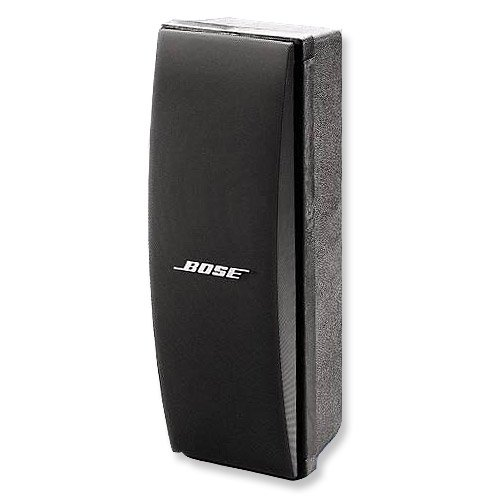 Bose 402 Ii Loudspeakers Bose Pro Audio Portable Sound