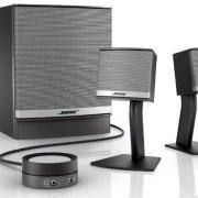 Bose-Companion-3-Series-II-Multimedia-Speaker-System-0-0