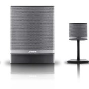 Bose-Companion-3-Series-II-Multimedia-Speaker-System-0-1