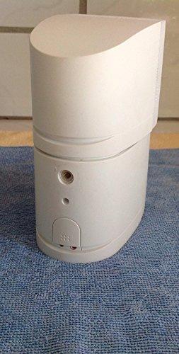 Bose Double Cube Speaker White Erics Electronics