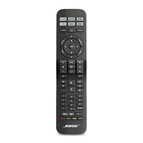 Bose-Solo-15-TV-Sound-System-Black-0-3