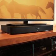 Bose-Solo-15-TV-Sound-System-Black-0-5