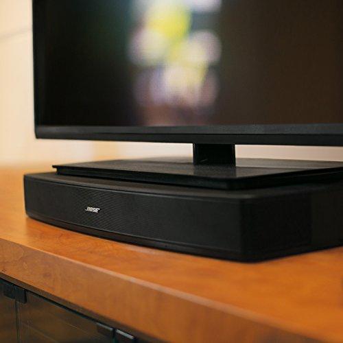 Bose-Solo-15-TV-Sound-System-Black-0-6