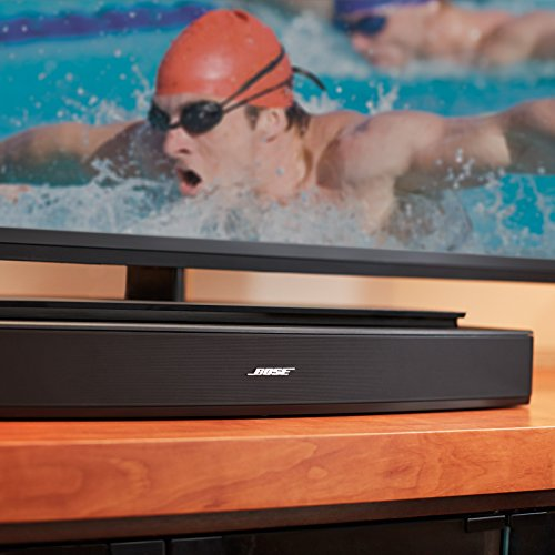 Bose-Solo-15-TV-Sound-System-Black-0-7
