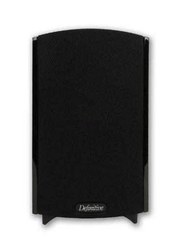 Definitive-Technology-ProMonitor-800-Bookshelf-Speaker-Single-Black-0