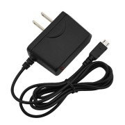 EZOPower-6ft-Micro-USB-Data-Cable-Car-Home-Wall-Charger-for-OnePlus-OnePlus-2-One-Cellphone-Smartphone-and-more-0-5