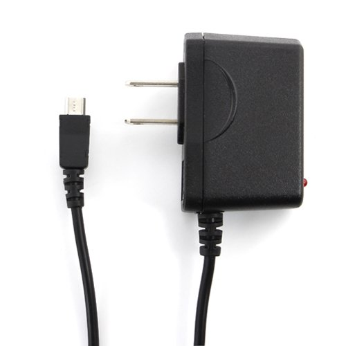 EZOPower-6ft-Micro-USB-Data-Cable-Car-Home-Wall-Charger-for-OnePlus-OnePlus-2-One-Cellphone-Smartphone-and-more-0-6