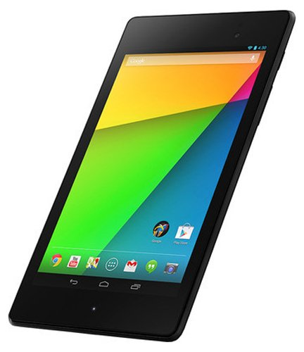 Google-Nexus-7-2013-tablet-Android-43-0-0