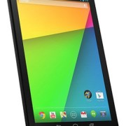 Google-Nexus-7-2013-tablet-Android-43-0-1