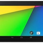Google-Nexus-7-2013-tablet-Android-43-0-2