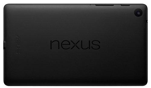 Google-Nexus-7-2013-tablet-Android-43-0-4