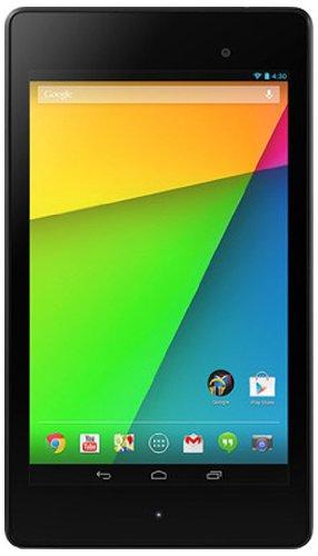 Google-Nexus-7-2013-tablet-Android-43-0