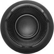 Harman-Kardon-Aura-Wireless-Stereo-Speaker-System-Black-0-2