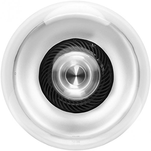 Harman-Kardon-Aura-Wireless-Stereo-Speaker-System-Black-0-3