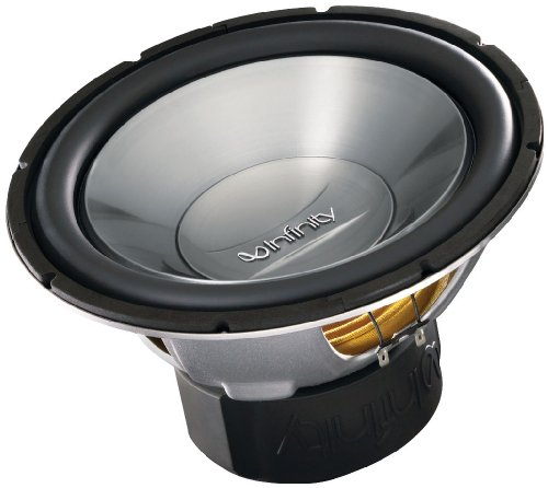 Infinity-Reference-1262w-12-Inch-1200-Watt-High-Performance-Subwoofer-Dual-Voice-Coil-0