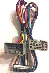 JBL-AMP2-MKi-0