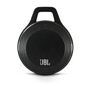 JBL-Clip-Portable-Bluetooth-Speaker-Black-0-1