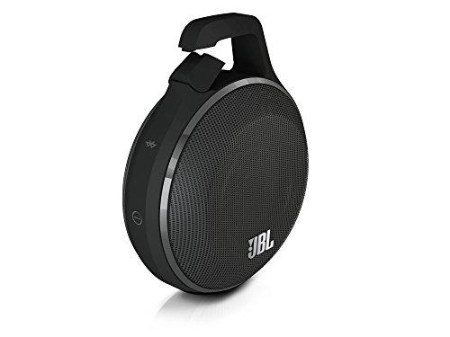 JBL-Clip-Portable-Bluetooth-Speaker-Black-0-2