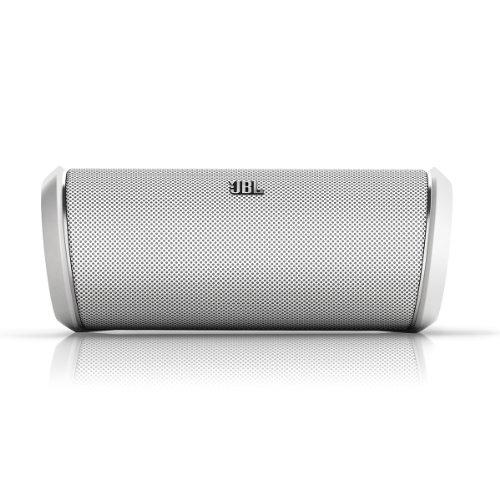 JBL-Flip-2-Portable-Bluetooth-Speaker-White-0-0