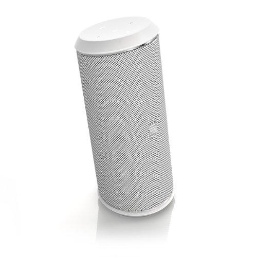 JBL-Flip-2-Portable-Bluetooth-Speaker-White-0-1
