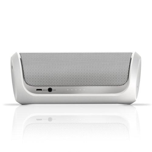 JBL-Flip-2-Portable-Bluetooth-Speaker-White-0-2
