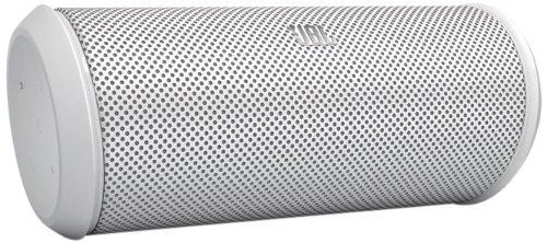 JBL-Flip-2-Portable-Bluetooth-Speaker-White-0