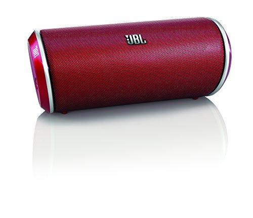 Jbl flip wireless bluetooth speaker review : Ice world abingdon