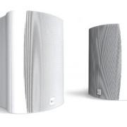 KEF-Ventura-6-Outdoor-All-Weather-Loudspeakers-White-Pair-0