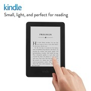 Kindle-6-Glare-Free-Touchscreen-Display-Wi-Fi-Includes-Special-Offers-0-0