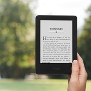 Kindle-6-Glare-Free-Touchscreen-Display-Wi-Fi-Includes-Special-Offers-0-1