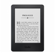Kindle-6-Glare-Free-Touchscreen-Display-Wi-Fi-Includes-Special-Offers-0