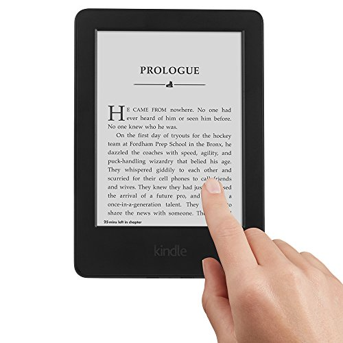 Kindle-6-Glare-Free-Touchscreen-Display-Wi-Fi-Includes-Special-Offers-0-4