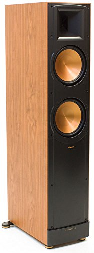 klipsch rf 82 ii reference series floorstanding. Black Bedroom Furniture Sets. Home Design Ideas
