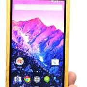 LG-Google-Nexus-5-Wood-Case-Bamboo-Totem-Premium-Quality-Natural-Wooden-Case-for-your-Smartphone-and-Tablet-by-VolksRoseTM-0-0