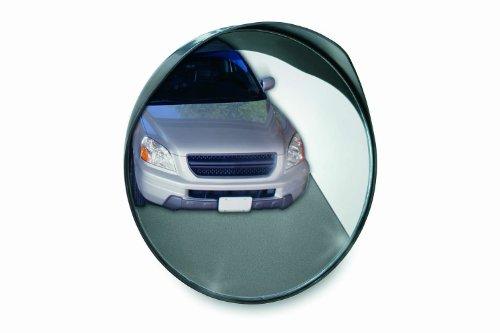 MAXSA-Innovations-37360-Park-Right-Convex-Mirror-0-0