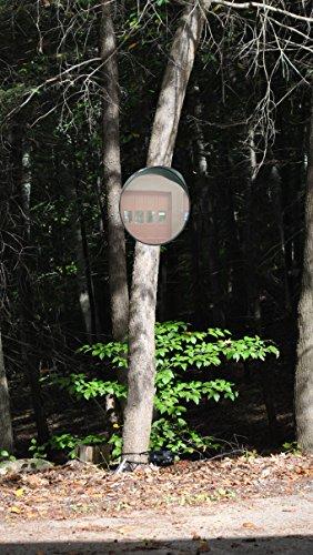 MAXSA-Innovations-37360-Park-Right-Convex-Mirror-0-1