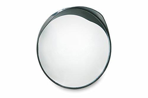 MAXSA-Innovations-37360-Park-Right-Convex-Mirror-0