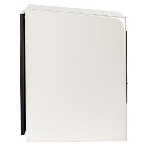 MartinLogan Motion 15 Gloss White Bookshelf Loudspeaker 0
