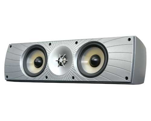 Paradigm-Cinema-110c-Center-Channel-Speaker-0