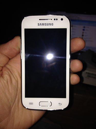 Samsung-Galaxy-Ace-2-i8160-White-Factory-Unlocked-4GB-5MP-Droid-0-0