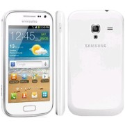 Samsung-Galaxy-Ace-2-i8160-White-Factory-Unlocked-4GB-5MP-Droid-0
