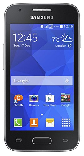 Samsung-Galaxy-Ace-4-Lite-DUOS-G313MLDS-Unlocked-GSM-HSPA-Dual-SIM-Android-Smartphone-Charcoal-Gray-0