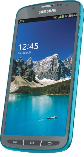 Samsung-Galaxy-S4-Active-Dive-Blue-16GB-ATT-0-0