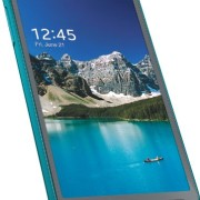 Samsung-Galaxy-S4-Active-Dive-Blue-16GB-ATT-0-1