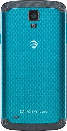Samsung-Galaxy-S4-Active-Dive-Blue-16GB-ATT-0-2