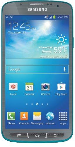 Samsung-Galaxy-S4-Active-Dive-Blue-16GB-ATT-0